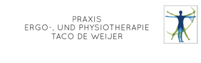 Praxis Ergo- und Physiotherapie